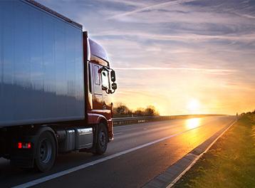 决定国内中港物流公司成败外部的三个主体因素