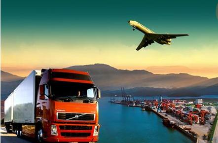 中港物流公司快速发展的三个条件